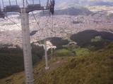 Teleferico_trip
