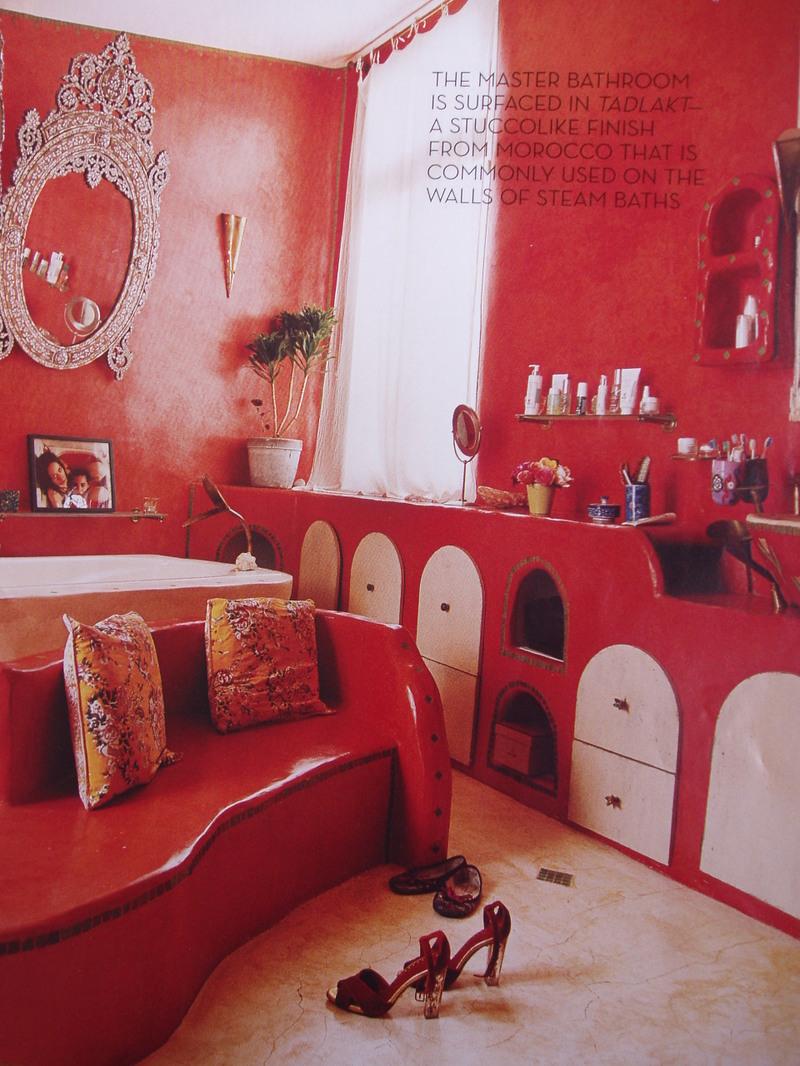 Спалнята за гости P1012002