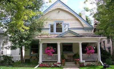 5595781 - Cute Houses Pictures