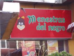 Mestras_2