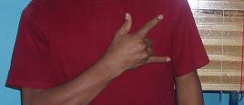 Hands3_1