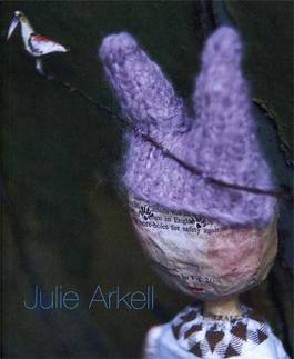 Julie_cover